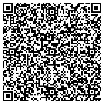 QR-код с контактной информацией организации Dolce Vita (Долче Вита), ИП