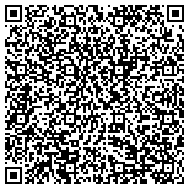 QR-код с контактной информацией организации ОДИССЕЯ РАЗУМА, образовательный центр, ОО