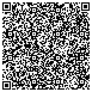 QR-код с контактной информацией организации ОБРАЗОВАНИЕ, учебный центр, ИП