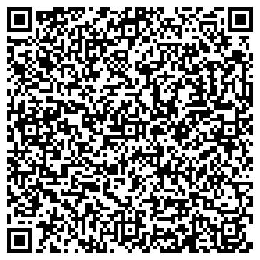 QR-код с контактной информацией организации Global Opportunities, ТОО