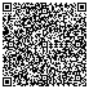 QR-код с контактной информацией организации WLCI (ВЛЦИ), ИП