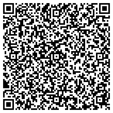 QR-код с контактной информацией организации Джяст дэнс (just dance), ИП