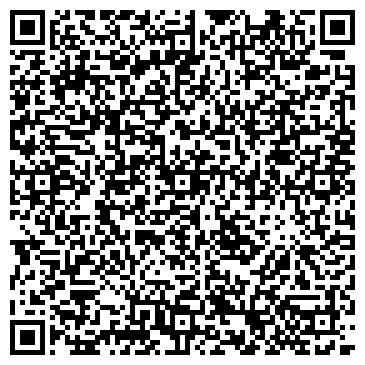 QR-код с контактной информацией организации ЖУРБА, обучающий центр, ИП