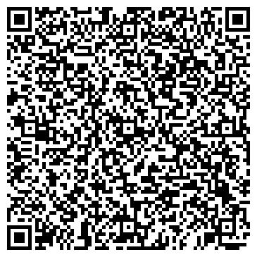 QR-код с контактной информацией организации Lucky Manicure (Лаки Маникюр), ИП