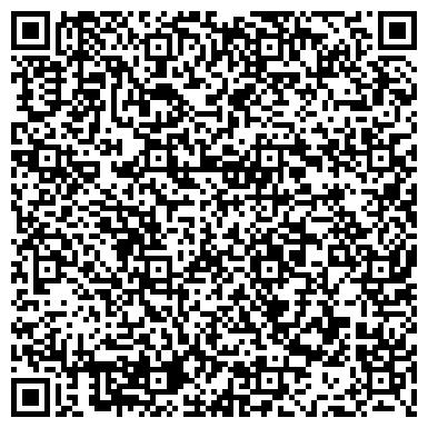 QR-код с контактной информацией организации MakeaLady Kazakhstan (МэйкЛади Казахстан), ИП