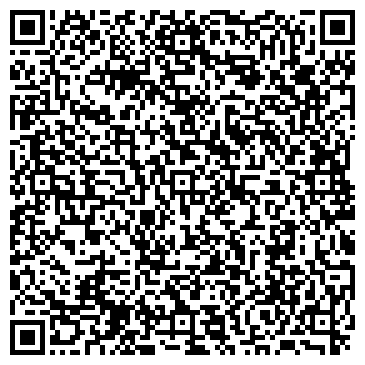 QR-код с контактной информацией организации Салон Мадина, Nails Hall (Нэйлс Холл), ТОО