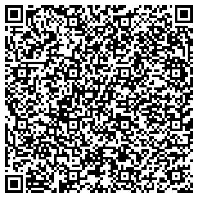 QR-код с контактной информацией организации Интерлингуа, ООО (Interlingua)