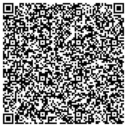 QR-код с контактной информацией организации Одесский лингвистический центр, ООО (Odessa Language Center)
