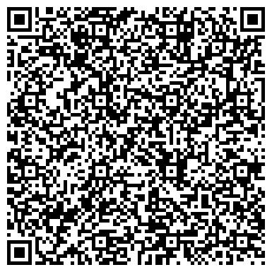 QR-код с контактной информацией организации Школа танцев Тотем Дэнс Груп, ЧП (Totem Dance Group)