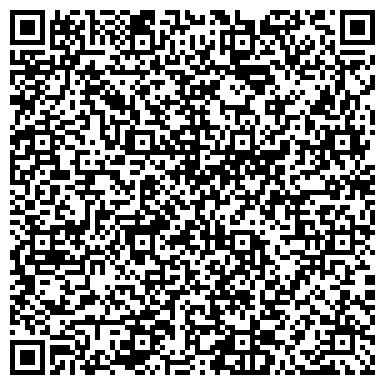 QR-код с контактной информацией организации Казахстанско-Британский Технический Университет, АО