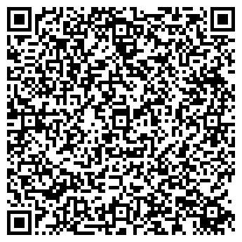 QR-код с контактной информацией организации ЧП Косолапова