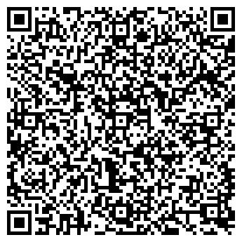 """QR-код с контактной информацией организации Общество с ограниченной ответственностью ООО """"СТЛ-ГРУПП"""""""