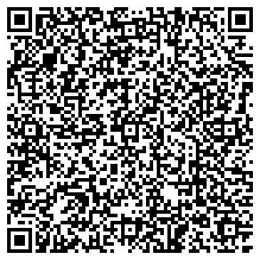 QR-код с контактной информацией организации «Globus Education Atyrau»