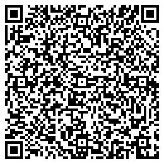 QR-код с контактной информацией организации Limtur
