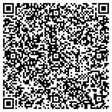 QR-код с контактной информацией организации Общество с ограниченной ответственностью Unique Global Business