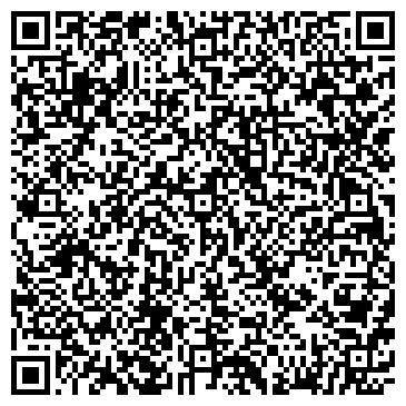 QR-код с контактной информацией организации Субъект предпринимательской деятельности Рекламное агентство ARTLION