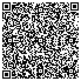 QR-код с контактной информацией организации KTT Colleges