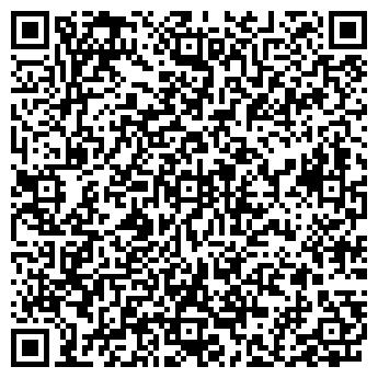 """QR-код с контактной информацией организации ТОО """"Малика МК"""""""