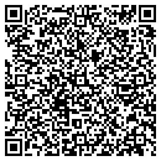 QR-код с контактной информацией организации Частное предприятие АвтоЛеди