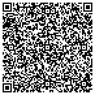 """QR-код с контактной информацией организации Частное предприятие Образовательный центр """"Десяточка"""""""