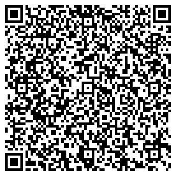 QR-код с контактной информацией организации «S&A Group»