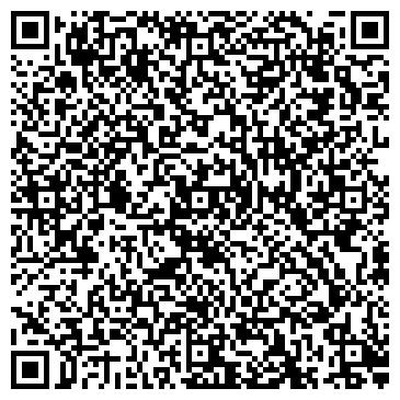 """QR-код с контактной информацией организации Учебный центр """"Твой Выбор"""""""