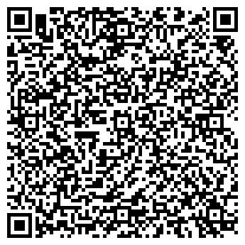 QR-код с контактной информацией организации Элит-Голд