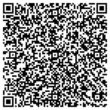"""QR-код с контактной информацией организации ООО """"Автомотолюбитель"""""""