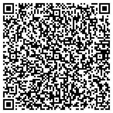 QR-код с контактной информацией организации VALERIA'S SECRET