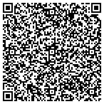 QR-код с контактной информацией организации ЧП Водопьянов