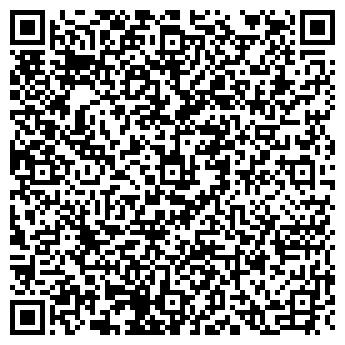 QR-код с контактной информацией организации ИП Хилькевич Ю.С.