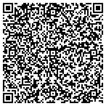"""QR-код с контактной информацией организации Агентство Переводов """"ELITE"""""""