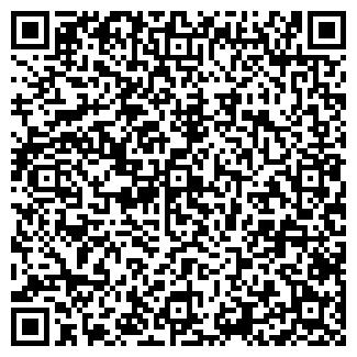 QR-код с контактной информацией организации Частное предприятие Ayagoz company