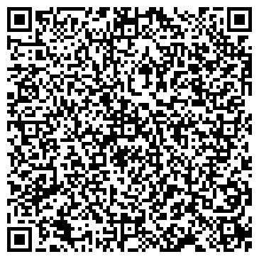 QR-код с контактной информацией организации Учебный Центр «Albion»
