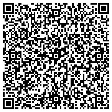 QR-код с контактной информацией организации Частное предприятие Центр «ENGlish4U»