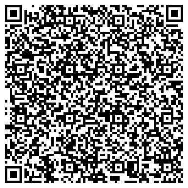QR-код с контактной информацией организации Курсы Английского языка EnglishStudio Донецк