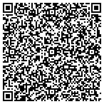 QR-код с контактной информацией организации ОЛНОВА КОНСАЛТ