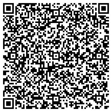 """QR-код с контактной информацией организации ЧП """"Короева"""""""