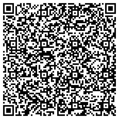 """QR-код с контактной информацией организации Студия изобразительного искусства """"Арт студия на Позняках"""""""