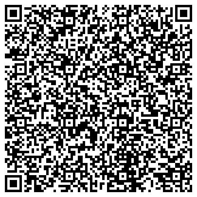 """QR-код с контактной информацией организации Школа ускоренного изучения английского языка """"Speak"""""""