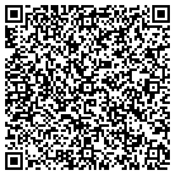 QR-код с контактной информацией организации СтальТорм
