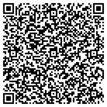 QR-код с контактной информацией организации ИП Журун В.А.