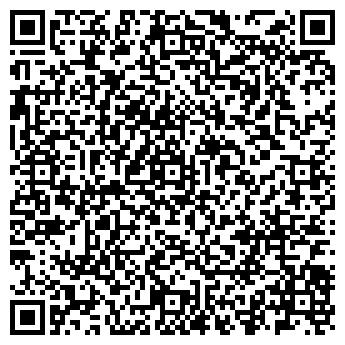 """QR-код с контактной информацией организации ЧУП """"Агротехимпорт"""""""
