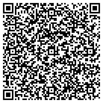 QR-код с контактной информацией организации ИП Бондарович Д.В.