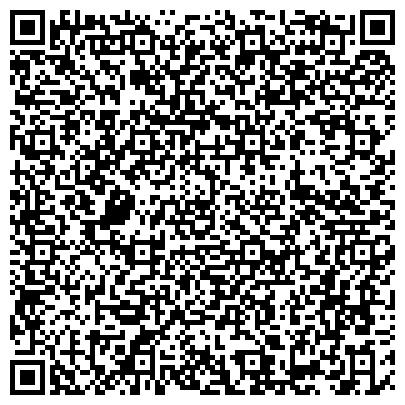QR-код с контактной информацией организации ИП «Фотошкола Сергея Варыгина»