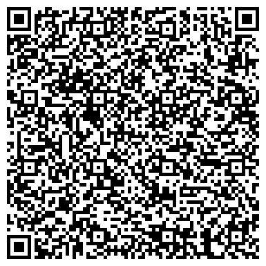 """QR-код с контактной информацией организации ОАО """"Агрокомбинат """"Дзержинский"""""""