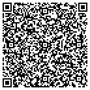 QR-код с контактной информацией организации ИП Мурашко Д.А.