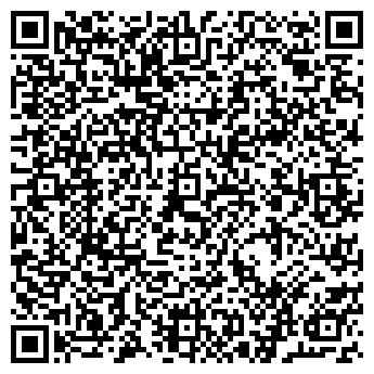 QR-код с контактной информацией организации ИП Hotel-Hostel Chubary