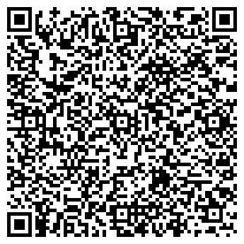 QR-код с контактной информацией организации Diplom-help