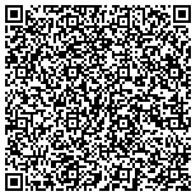 """QR-код с контактной информацией организации Информационный центр """"Манускрипт"""""""